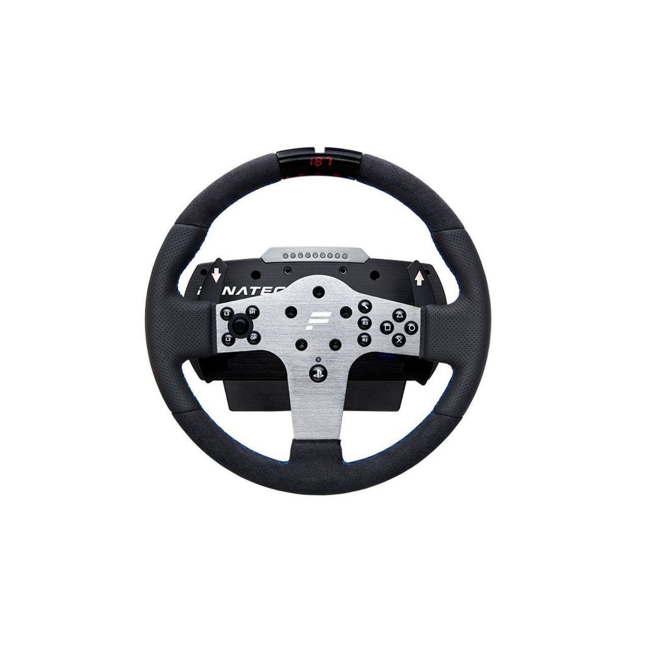 Fanatec CSL Elite Racing Wheel pro PS4